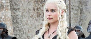 Game of Thrones'un yeni sezonu korsan izlendi!