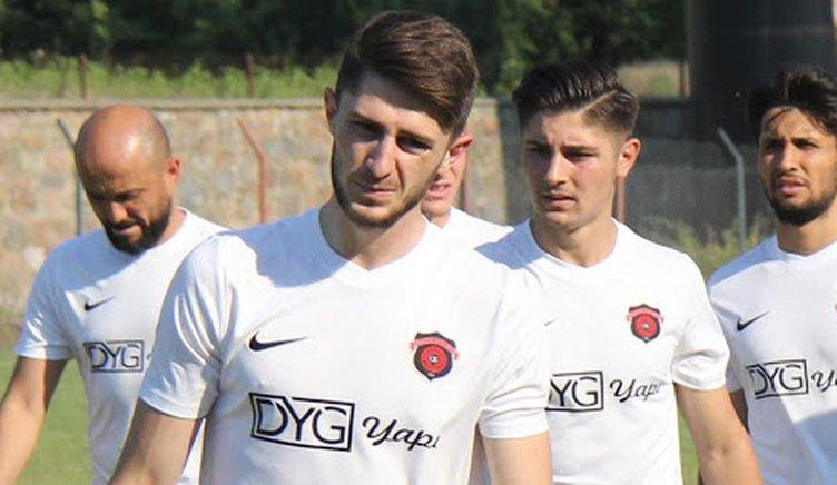 Fenerbahçe 2 genç futbolcuya talip oldu!