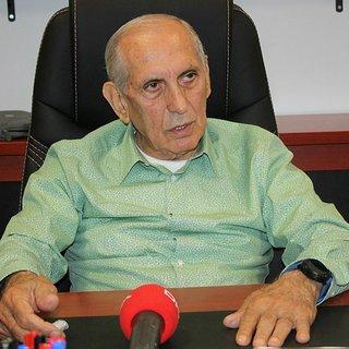 Özkan Sümer: 'İstifamı sundum, geri dönüş yok'