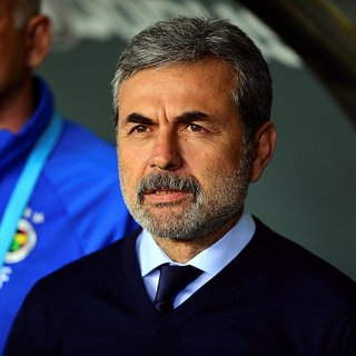 Konyaspor, Aykut Kocaman'la anlaştı