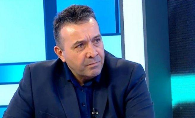 Son dakika haberi: Fransa ve Yunanistan'dan Doğu Akdeniz provokasyonu! Canlı yayında çarpıcı sözler: Öfkesi bundan...