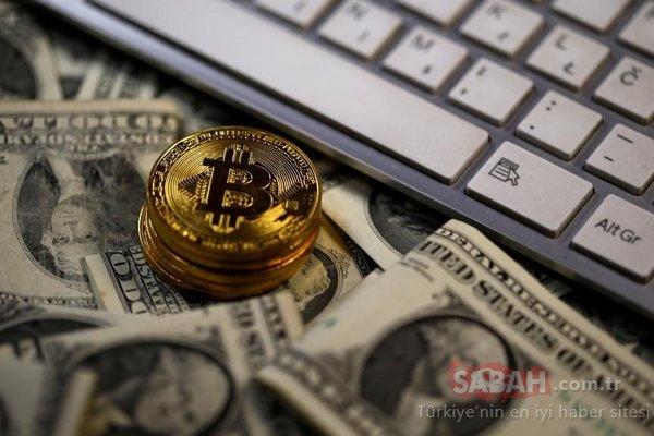 Ünlü analistten şok eden Bitcoin tahmini