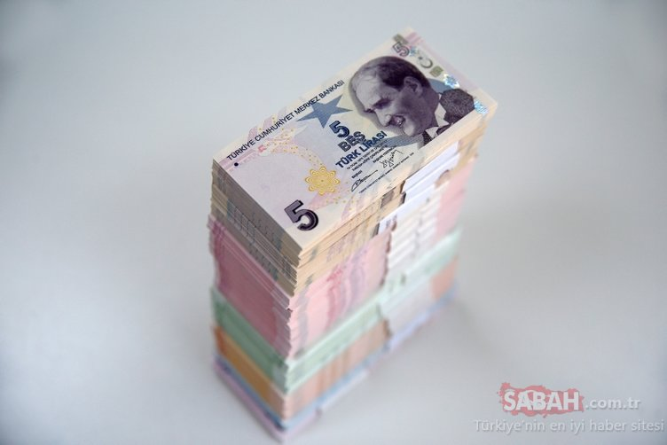 Emekli maaşlarına 637 lira zam! Emekli ek gösterge zammı...