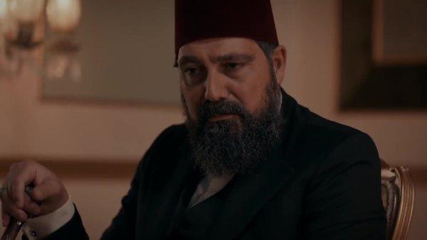 Payitaht Abdülhamid 122. Bölüm 2. Tanıtım | Video