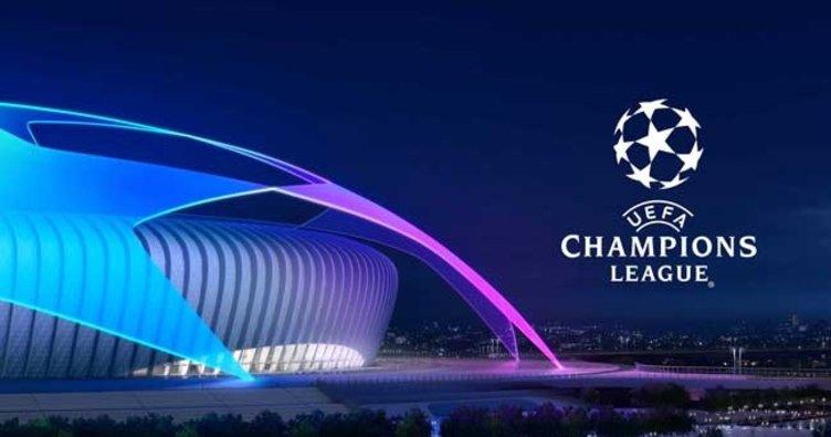 Galatasaray Lokomotiv Moskova maçı ne zaman saat kaçta hangi kanalda?