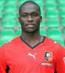 Moussa Sow kimdir?