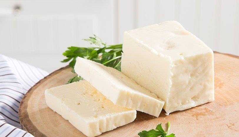 peynir ile ilgili görsel sonucu