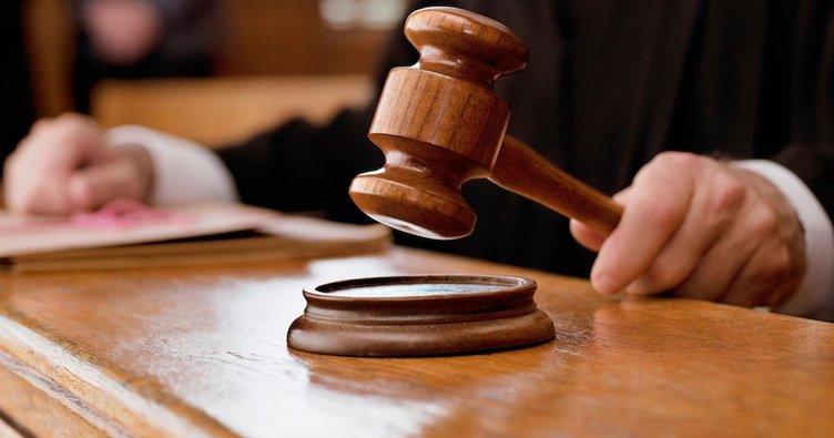 Kastamonu'daki FETÖ/PDY davasında yargılamar başladı