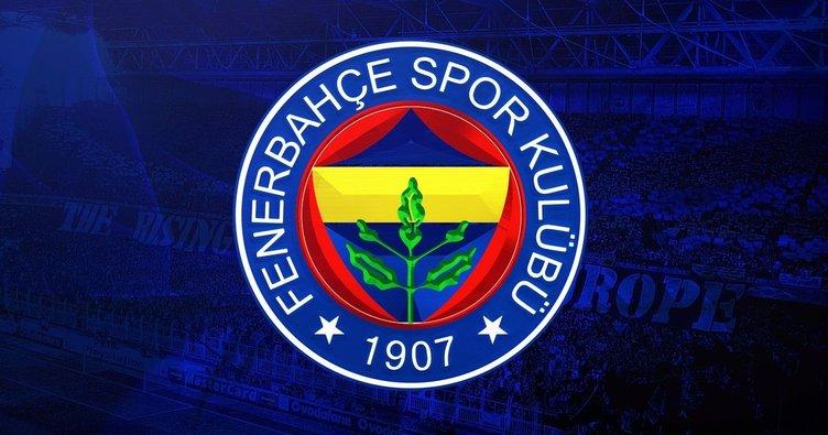 Fenerbahçe, Beşiktaş'ın meydan okumasını böyle yanıt verdi