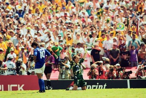 Dünya Kupası Tarihine Yolculuk - Galeri - Dünya Kupası - 08