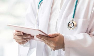Kaçış sendromu nedir? Nasıl bir hastalıktır? Belirtileri neler? Bulaşıcı mı?