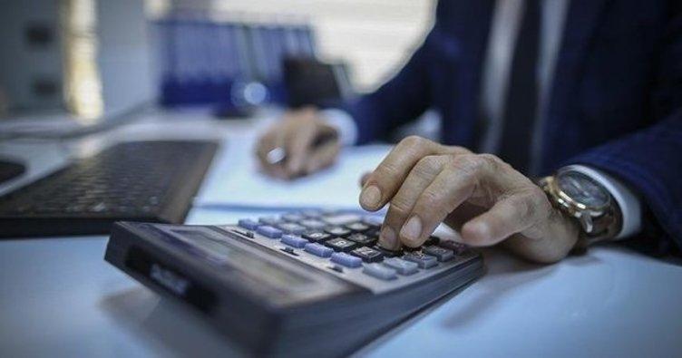 İşçi ve işverenler dikkat: Yıllık izin, tazminat, işsizlik maaşı...