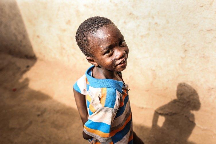 Mali'de günlük yaşam
