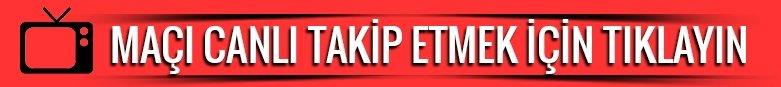 Büyükşehir Belediye Erzurumspor - Trabzonspor (CANLI)