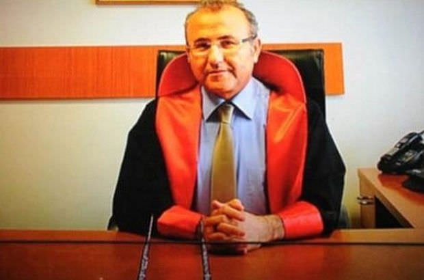 Savcı Kiraz'ın şehit edilmesinin yıldönümü