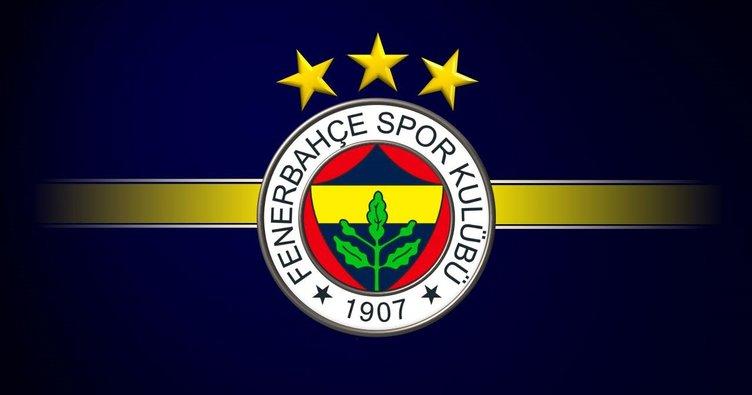 Fenerbahçe'de Miha Zajc Genoa'ya kiralandı!