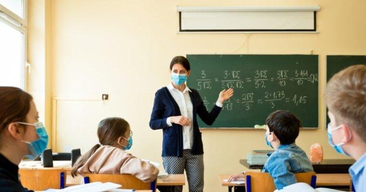 Okullarda kaygı unsurunu abartmamamız gerekiyor