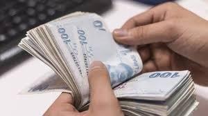 Ziraat Bankası kredi kartı borcu yapılandırması ile ilgili önemli haber! O parayı Ziraat ödeyecek