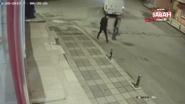 İstanbul Ümraniye'de kocasını sevgilisine öldürten kadının cezası belli oldu