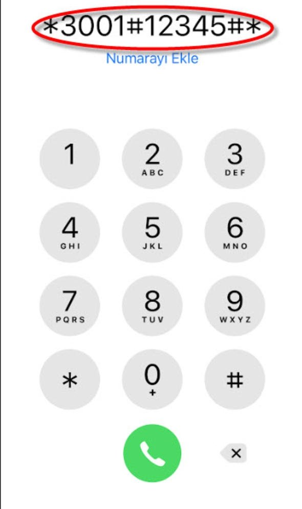 İşte telefonların hiç bilinmeyen müthiş özellikleri