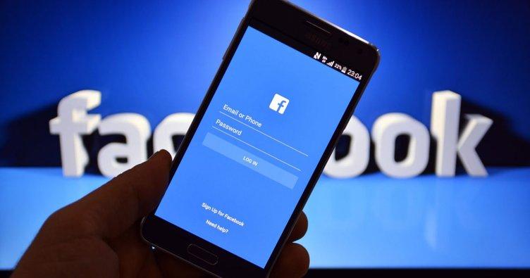 Facebook paylaşımlarında önemli değişim! Yeni özellik belli oldu