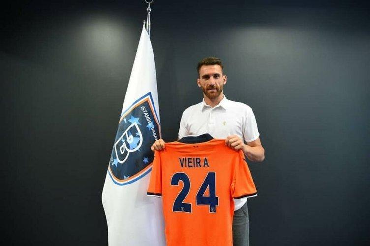 Spor Toto Süper Lig'de yaz döneminin en pahalı 15 transferi...