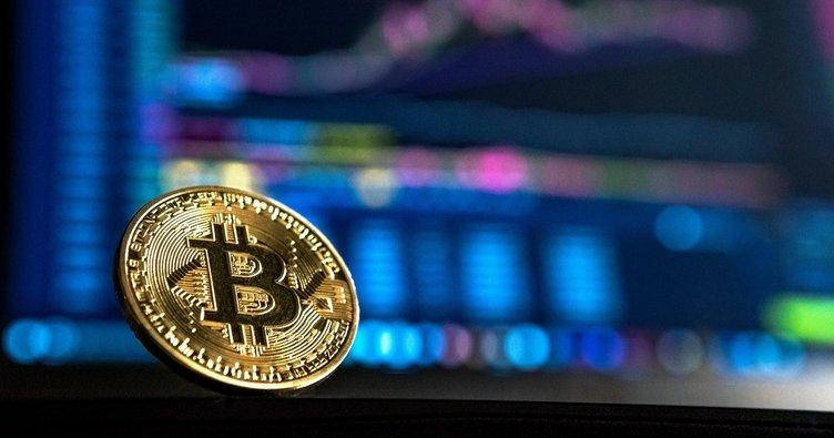 Kripto paralar çakılmaya devam ediyor! 8 ayda...