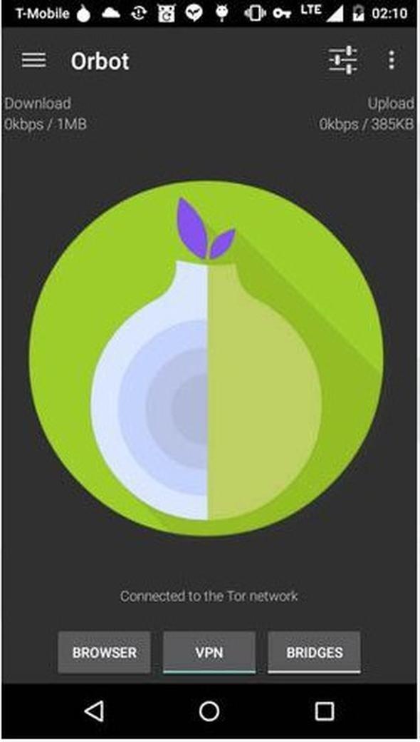 Orbot tor browser for android попасть на гидру даркнет для хакеров гирда