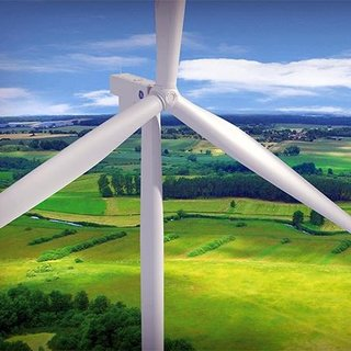 GE ve Türkerler'den rüzgarda dev işbirliği