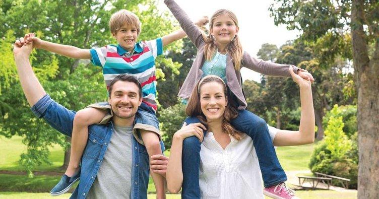Pozitif ebeveynlik