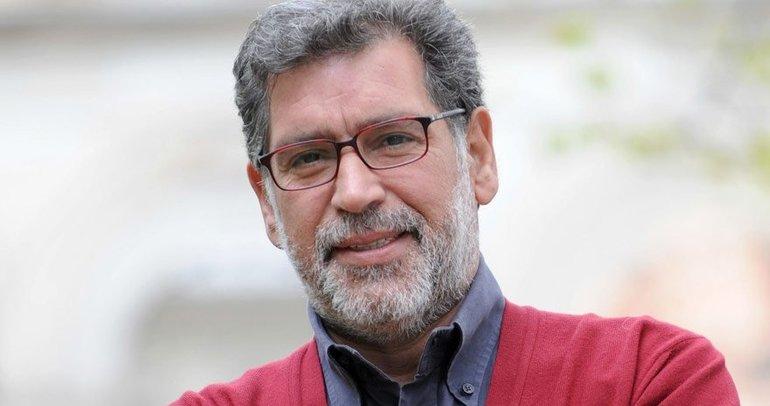 Varlık Dergisi'nin yayın yönetmeni Enver Ercan vefat etti