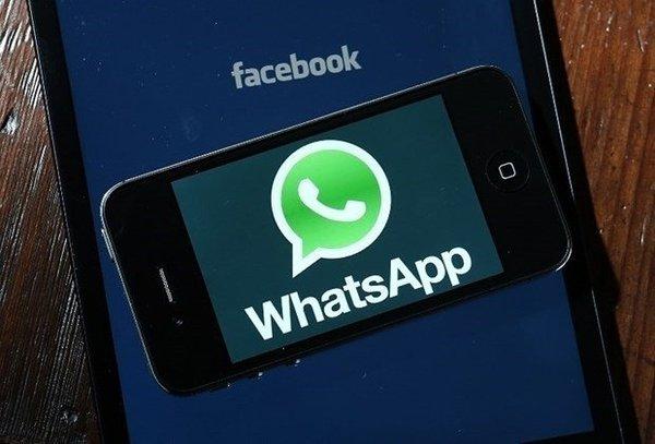 WhatsApp'ın iOS 2.18.20 güncellemesi yayınlandı. Bu yeni sürümde neler değişiyor?