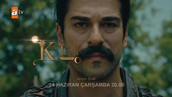 Kuruluş Osman 27. Final Bölüm Fragmanı yayınlandı izle! Kalleş ölüm tuzağı (24 Haziran 2020 Çarşamba) | Video