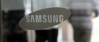 Samsung M20 Türkiye fiyatı nedir?