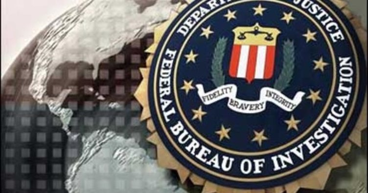 Eski FBI Direktörü Kongre'de ifade verdi