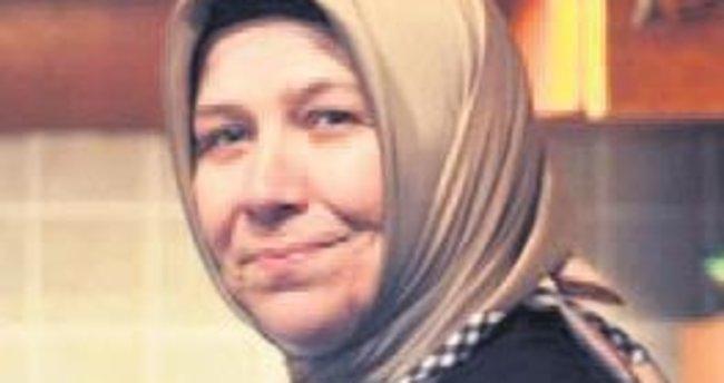 AK Parti'li İçyer vefat etti