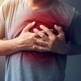 Gençlerdeki kalp rahatsızlıklarının sebebi nedir?