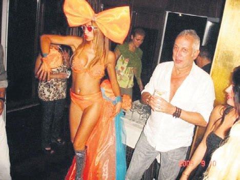 Magazin Gündeminden Başlıklar 16/09/2009