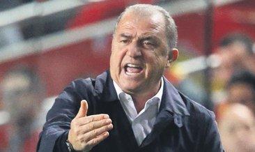 Günahı UEFA'nın boynuna