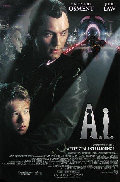 Mutlaka izlemeniz gereken en iyi 100 bilim kurgu filmi nelerdir? İşte en iyi 100 bilim kurgu filmi...