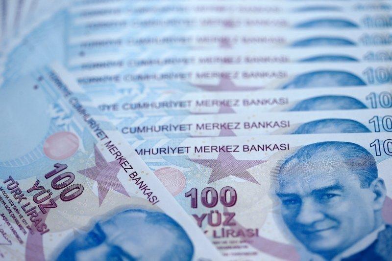 Son Dakika: Emekli maaşı zammı ne kadar, kaç TL oldu? Enflasyon ve TÜFE ile 2021 SSK, Bağkur, Memur emekli maaşı zam oranı...