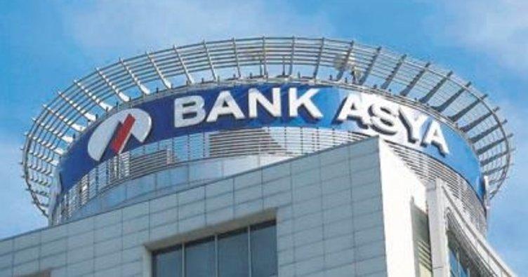 Bank Asya'nın 24 hissedarı tutuklandı
