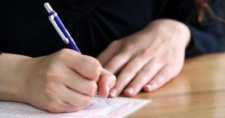 Bakan Ziya Selçuk'tan flaş okul ve lise sınavları açıklaması! 2021 Lise sınavları ne zaman, nasıl yapılacak ve iptal mi?