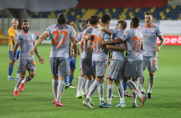 Süper Lig'de şampiyonluk oranları güncellendi! İşte yeni favori