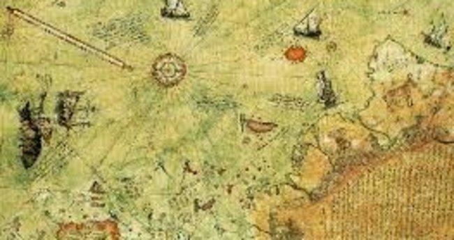 Coğrafya keşifler nedir? - Eğitim Haberleri