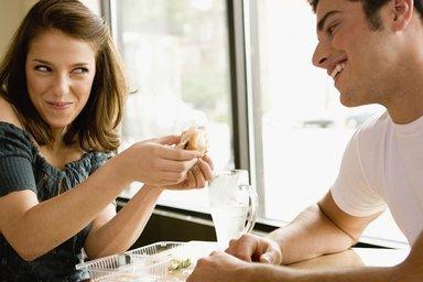 Diyabet için tam tahıllı yiyecekler…