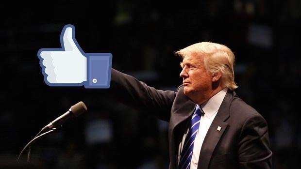 Facebook'tan sahte haberlere karşı yeni özellik