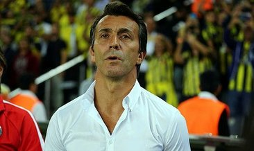 Bülent Korkmaz'dan penaltı açıklaması: VAR'daki hakem hata yapamaz