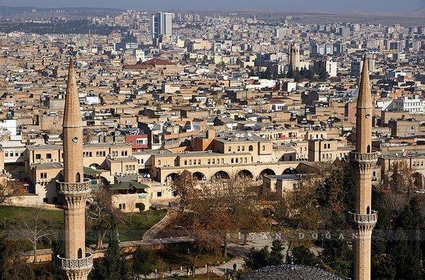 Hangi ilimizde kaç Suriyeli var