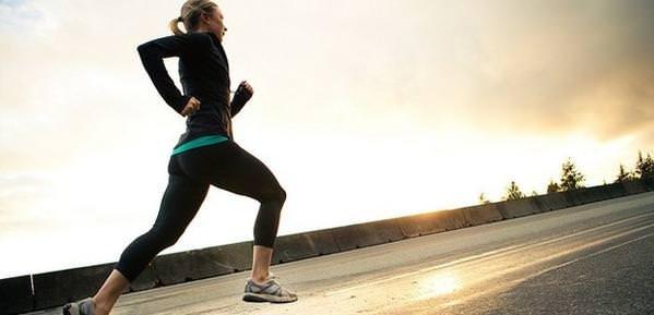 Metabolizmayı hızlandırmanın 20 ipucu